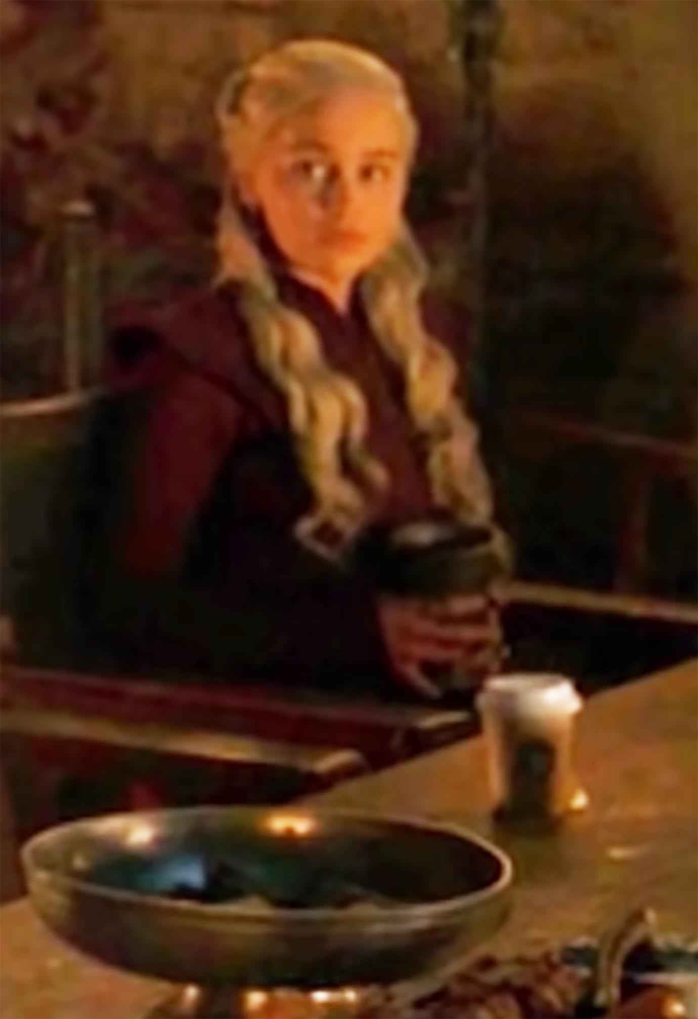 game-of-thrones-starbucks2