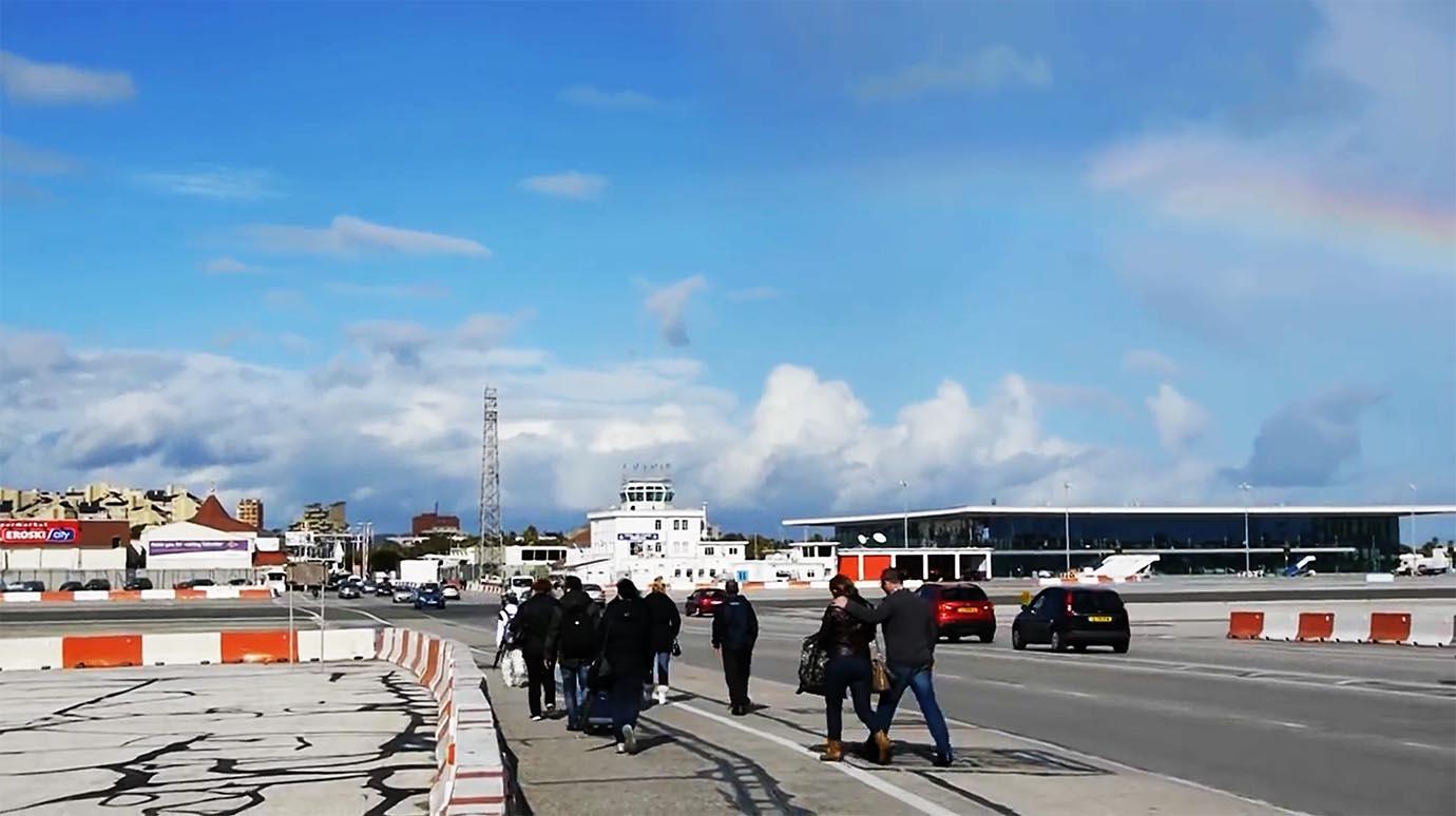 gibraltar-international-airport10