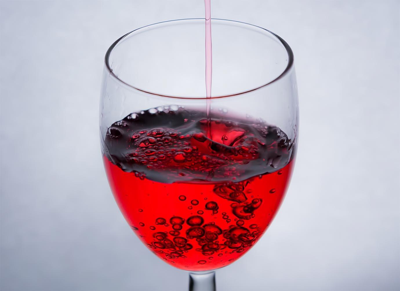 glass-bottles