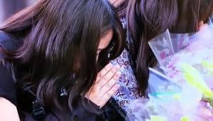 【川崎死傷事件】弁当屋が「一人で死ねと言ってはいけない論」に反論 / キッチンDIVE「なぜ加害者に寄り添う? 被害者に寄り添うべき」