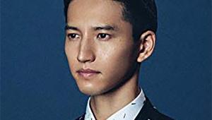 【話題】KAT-TUNの元メンバー・田口淳之介を緊急逮捕 / 美人女優の小嶺麗奈容疑者も逮捕