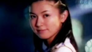 【炎上】元KAT-TUN田口淳之介と同時逮捕の小嶺麗奈が麻薬撲滅CMに出演してた事が判明 / ACジャパン