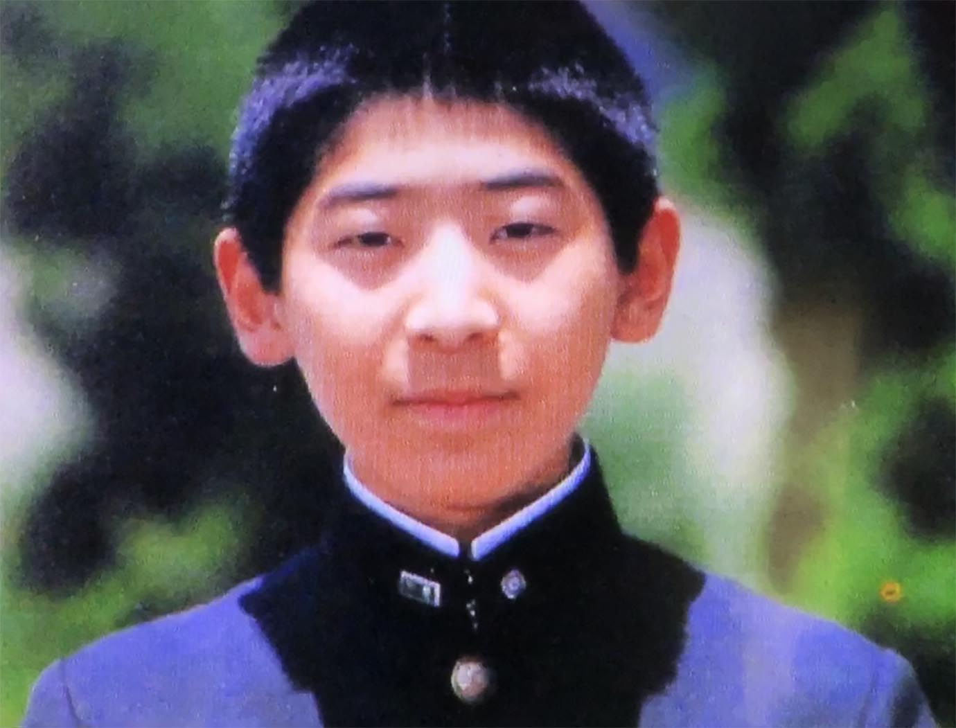 kawasaki-iwasaki-jiken