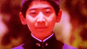 【ニュース速報】川崎死傷事件の岩崎隆一容疑者の当日の犯行ルートが判明 / ズボンのポケットに現金10万円