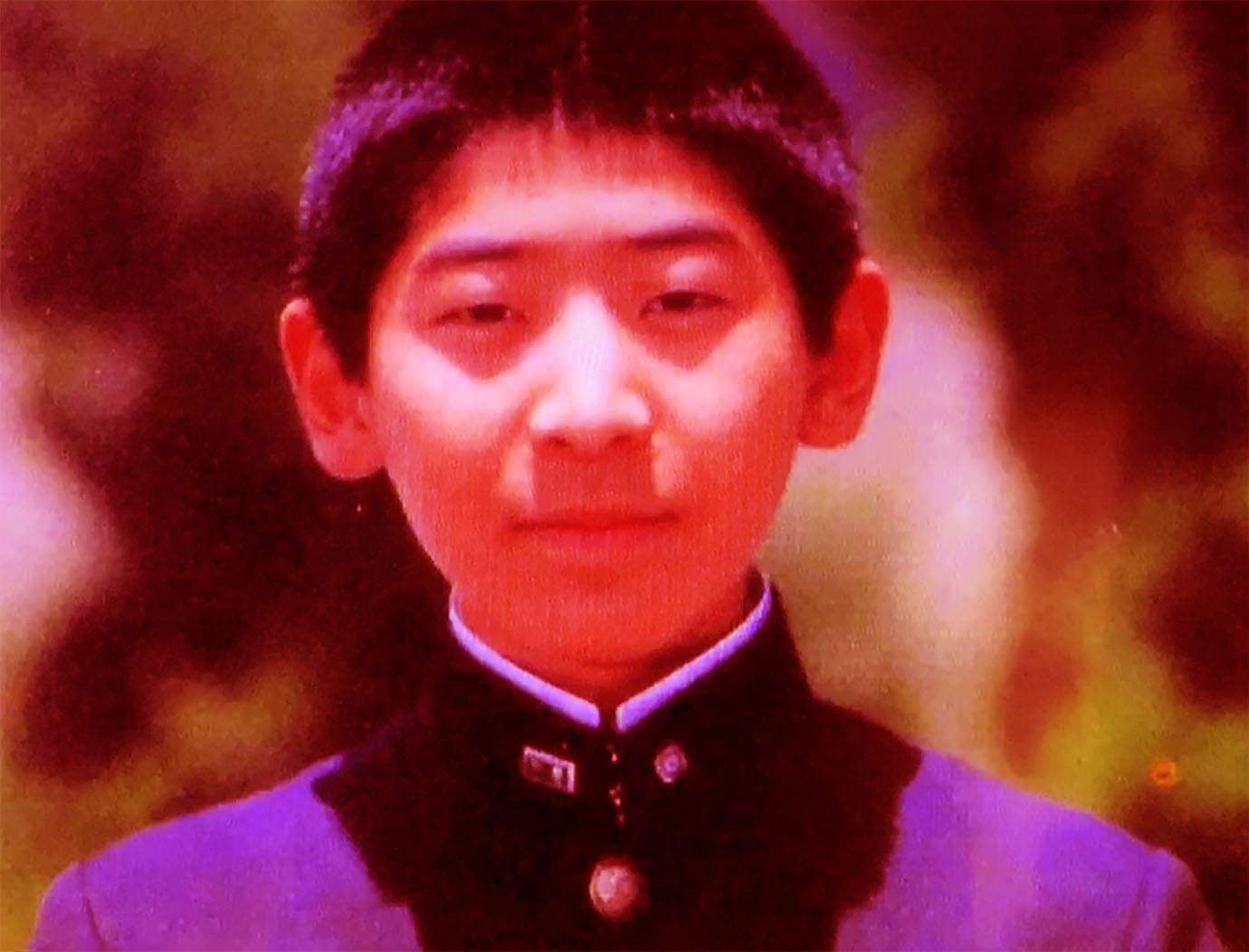 【ニュース速報】川崎死傷事件の岩崎隆一容疑者の自宅から大量殺人の本が発見される / 犯行の参考にしたか | バズプラスニュース