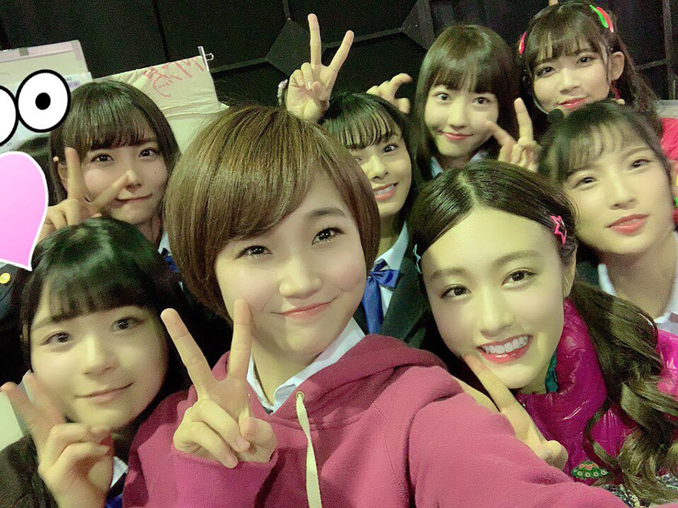 ngt48-minami-kato-ijime-news2