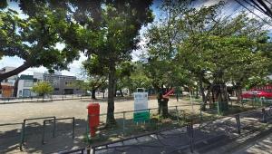 【ニュース速報】登戸第一公園の刺傷事件で子供ら3人が心肺停止 / 犯人は包丁2本で無差別「バス停で待つ子供を襲ったか」