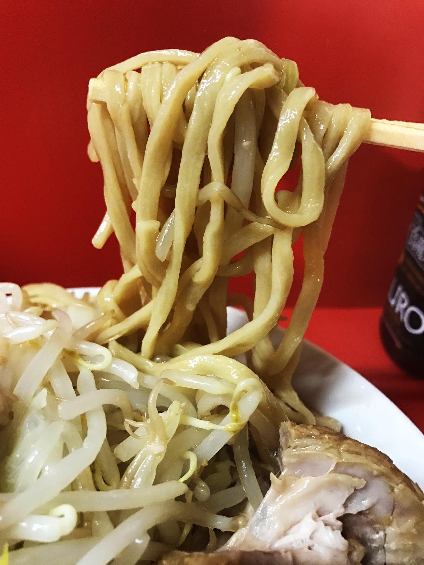 ramen-jiro-kyoto1