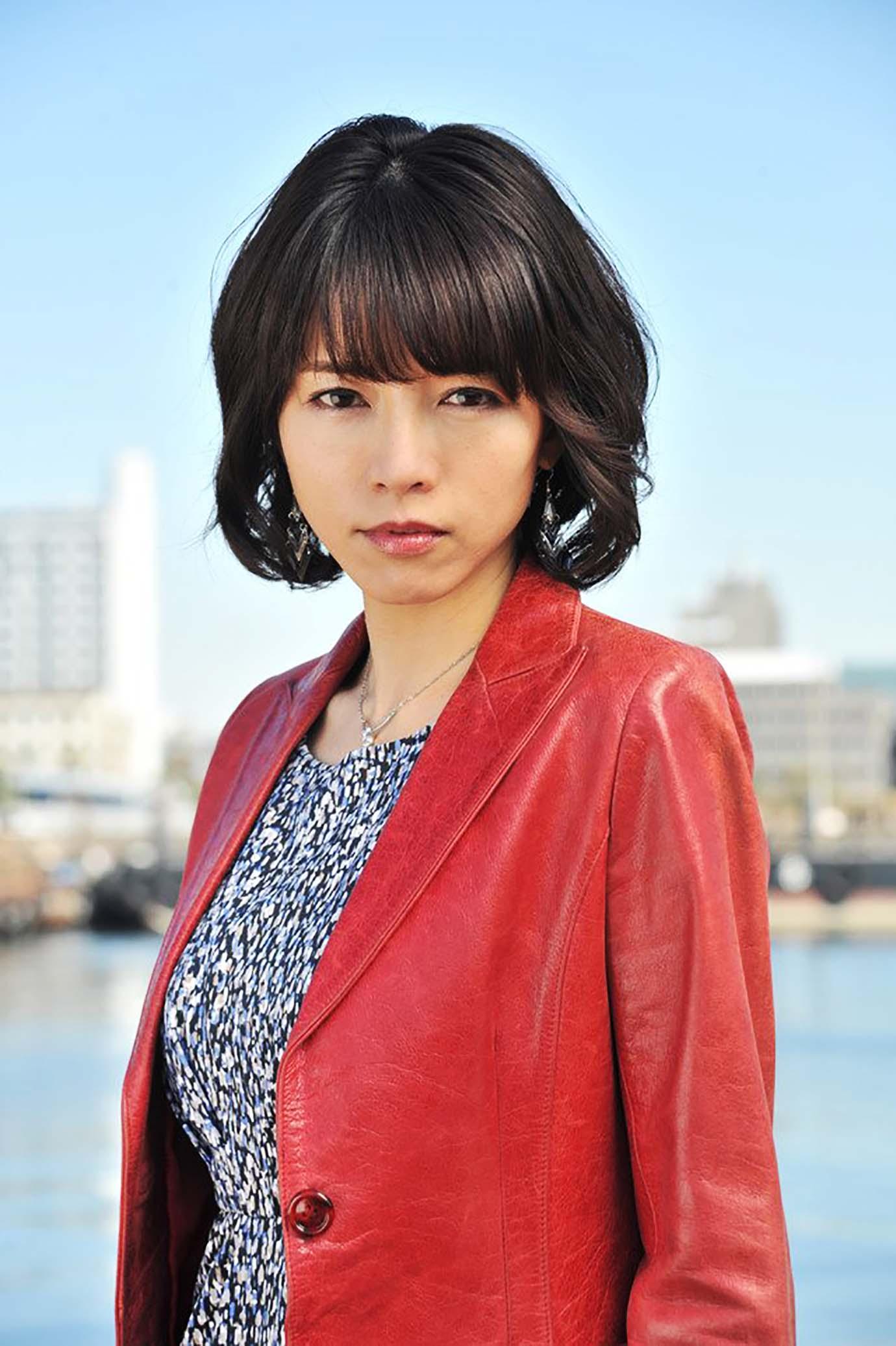 shaku-yumiko2