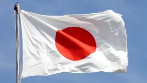 【衝撃】日本国旗の日の丸の色が赤だと思っている人が多い件 / 本当は何色なのか解説