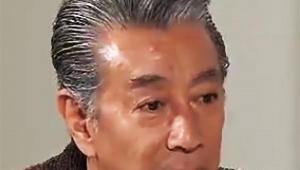 【話題】高田純次の絶対に知られたくない6つの秘密 / 交通事故ばかり起こす危険運転の常習者