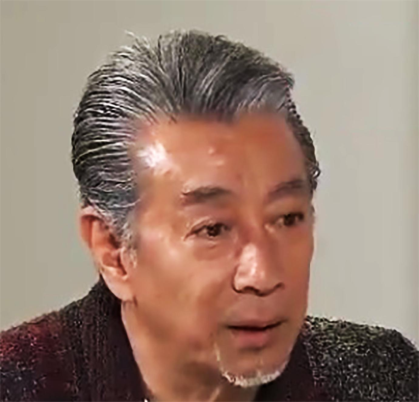 takada-junji