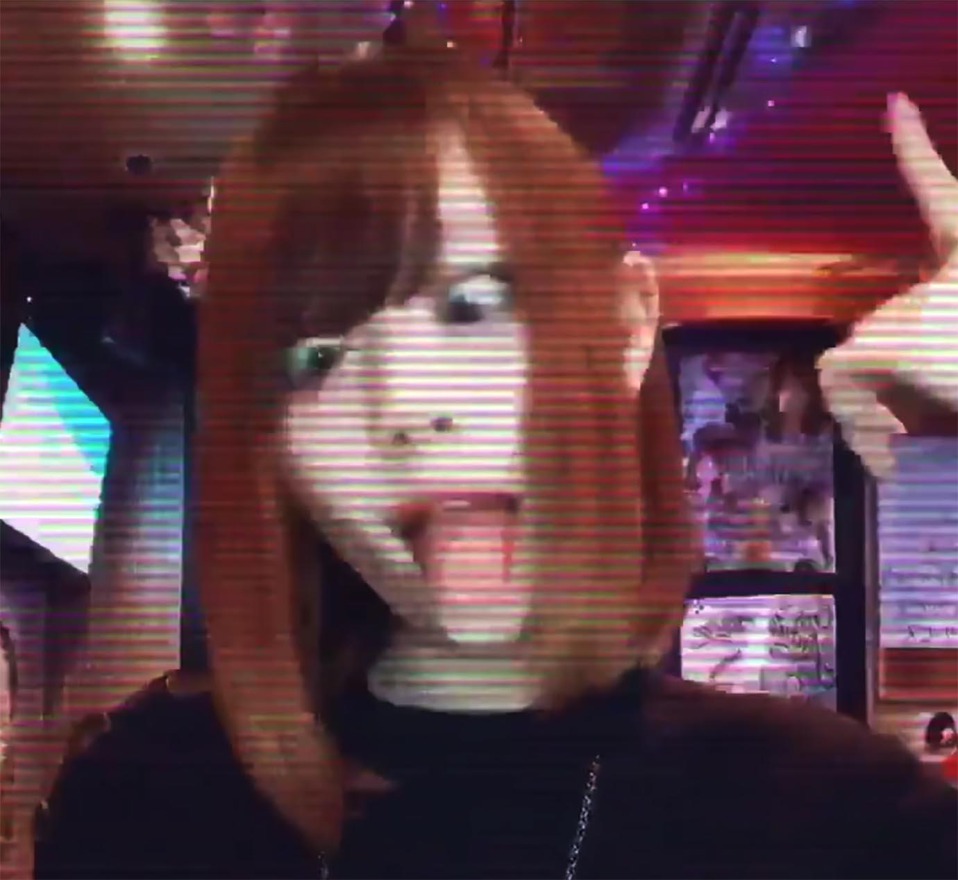 takaoka-yuka5