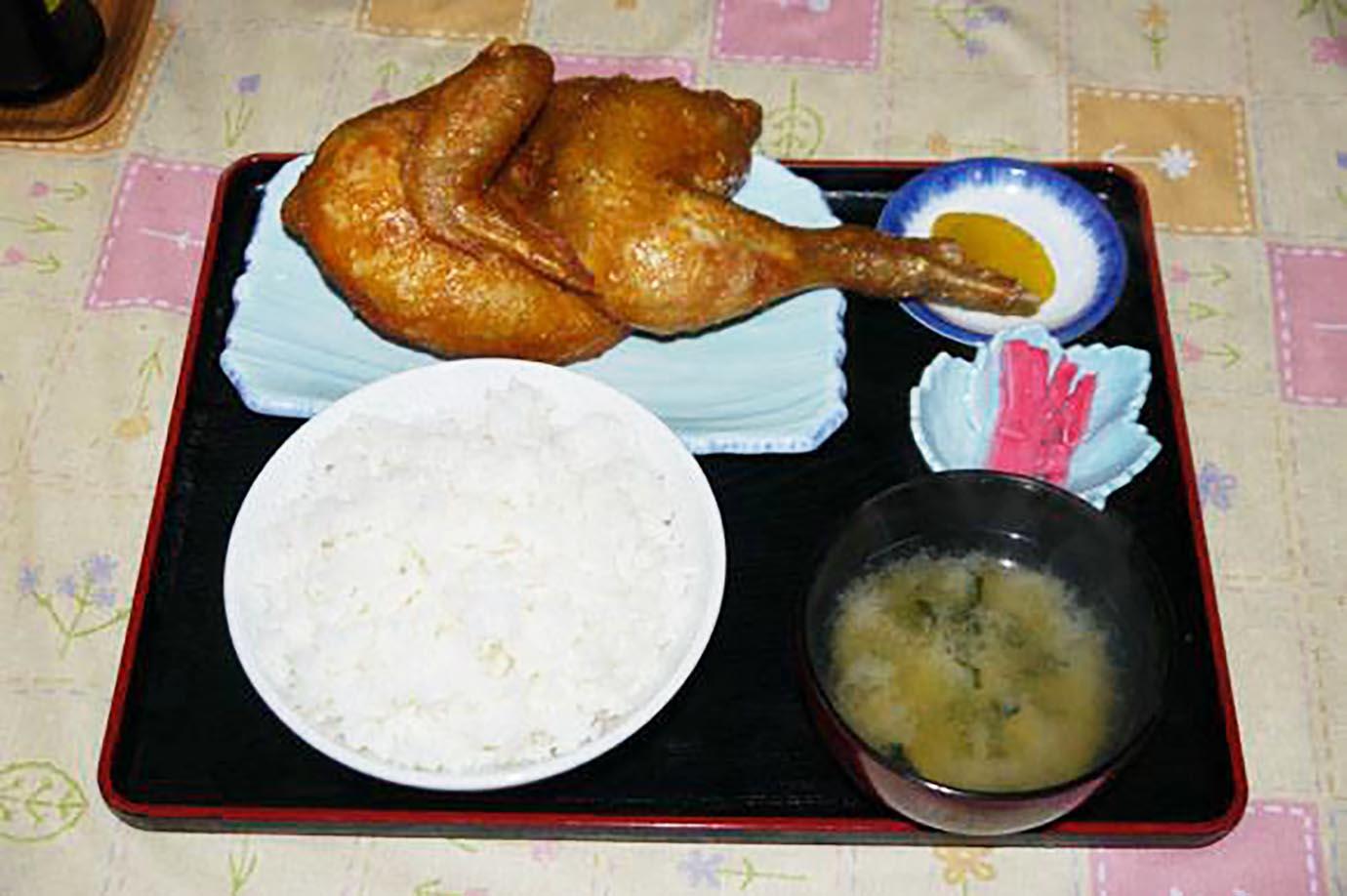 tatsumi-shokudo
