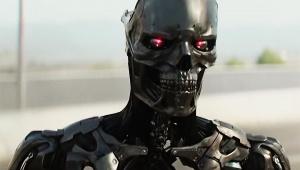 【緊急速報】ターミネーター:ニュー・フェイトの予告動画公開 / Terminator: Dark Fateでサラ・コナー完全復活