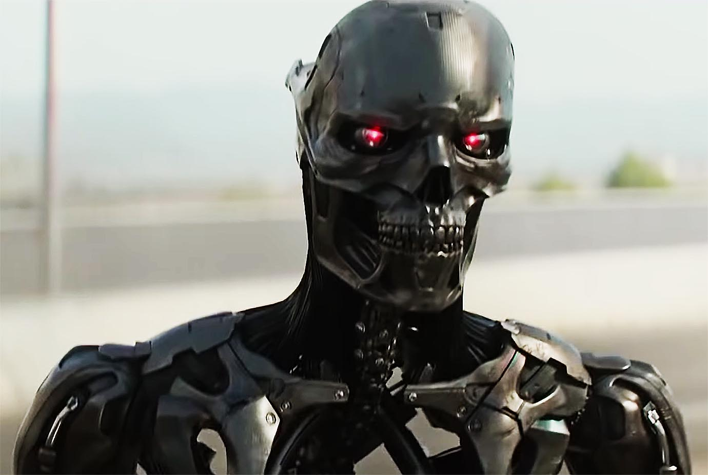 terminator-dark-fate-movie3