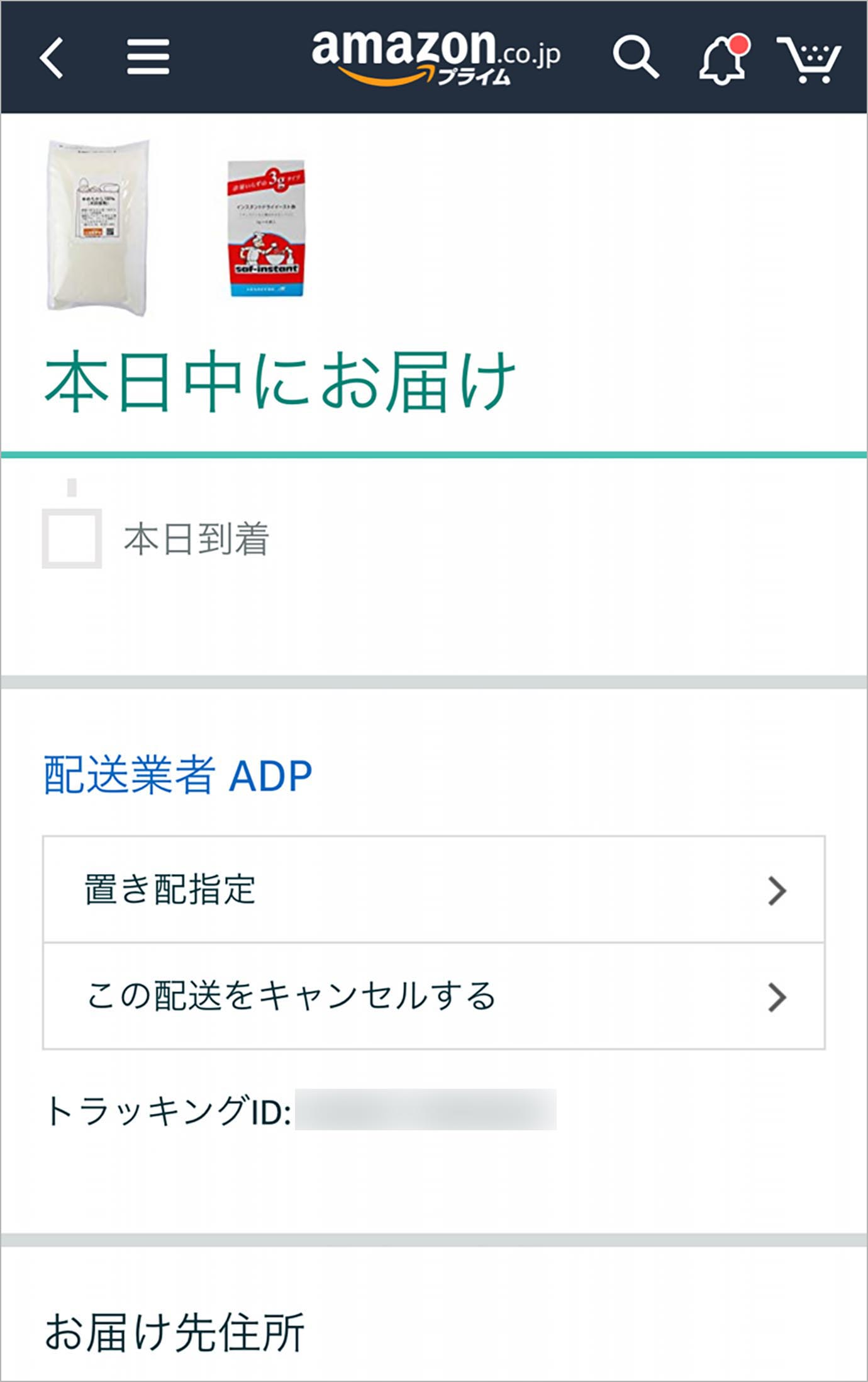amazon-adp-delivery-provider2