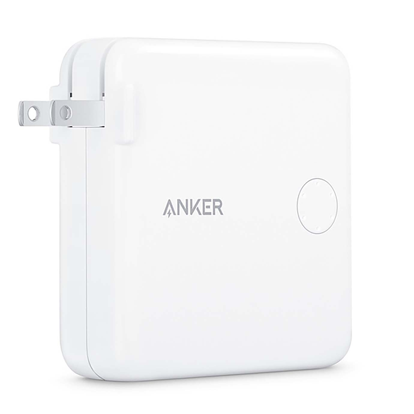 anker-powercore-fusion-power-delivery-battery-and-charger1