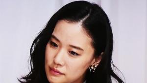 【話題】山里亮太と結婚会見をした蒼井優のイヤリングの値段がヤバイ / 結婚指輪は買わないが結婚イヤリングは買った可能性