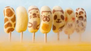 「東京ばな奈」は凍らせても超おいしいことが判明! どのくらい冷凍するのがちょうどいいか知ってる?