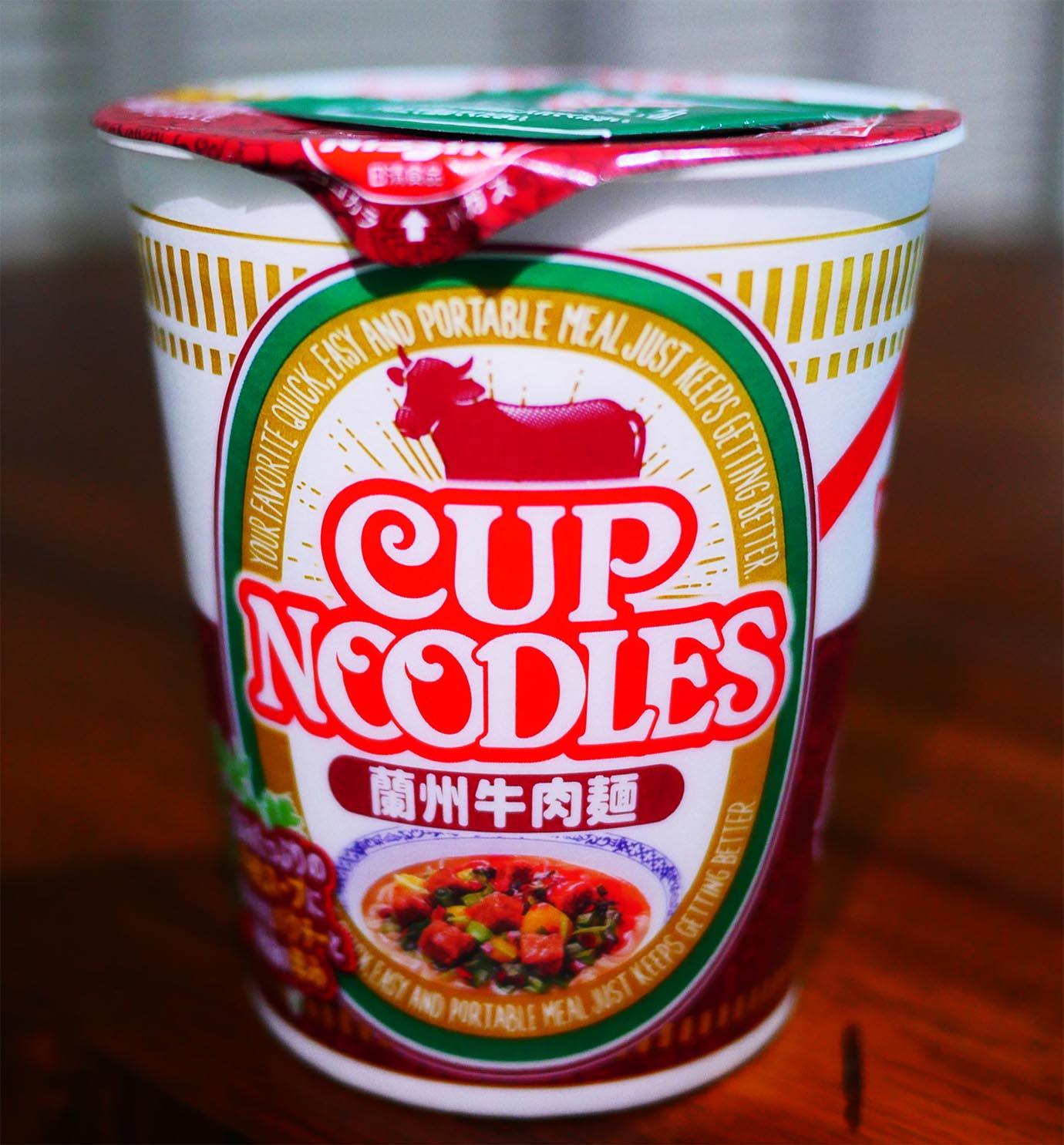cup-noodle-beef