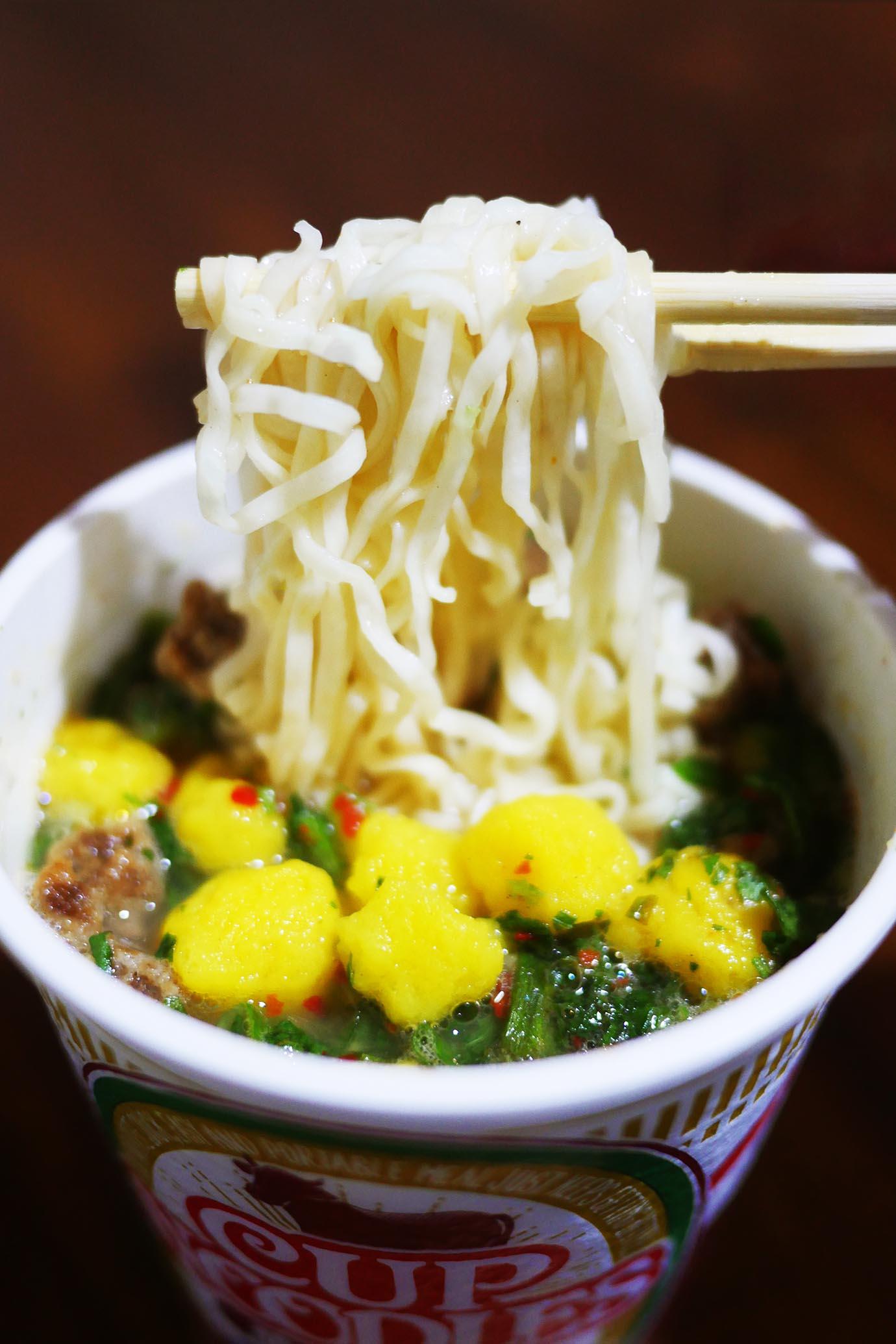 cup-noodle-beef5