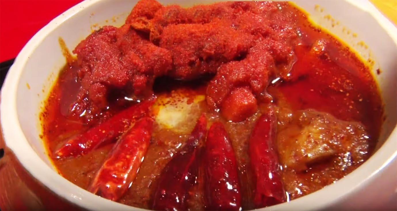 gekikara-curry-tsuke-udon-hanayamaudon