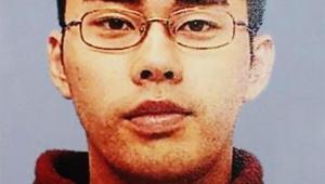 【話題】拳銃強奪事件の飯森裕次郎容疑者の正体が判明 / SNSや詳細プロフィールが特定「テレビ局勤務」