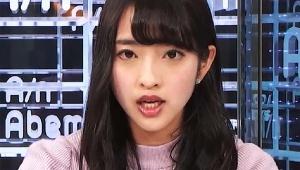 【絶賛】東大医学部出身の藤本万梨乃アナが美人すぎると大絶賛 / しかも読者モデル出身でフジテレビ入社