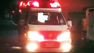 【ニュース速報】ジャニーズ事務所のジャニー喜多川社長が倒れて救急搬送か / 容態確認