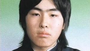 【話題】ドラクエ10プレイヤーの息子を殺害した父親のTwitter裏アカウント 江戸京介 が発見される