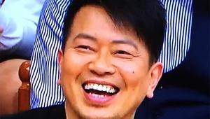【ニュース速報】芸人の宮迫博之・ロンブー亮・カラテカ入江が反社会的勢力パーティーに参加 / 事務所に隠れて営業