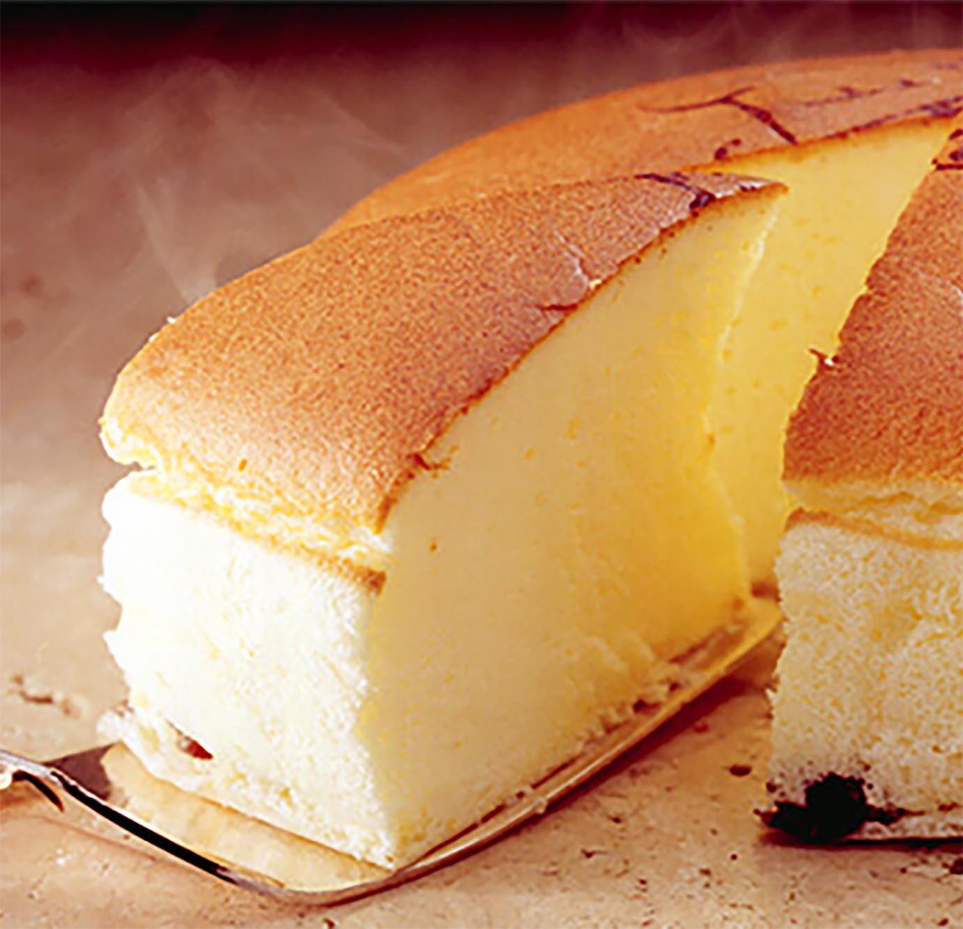 osaka-cheesecake-rikuros3