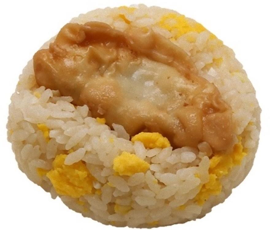 rice1_e