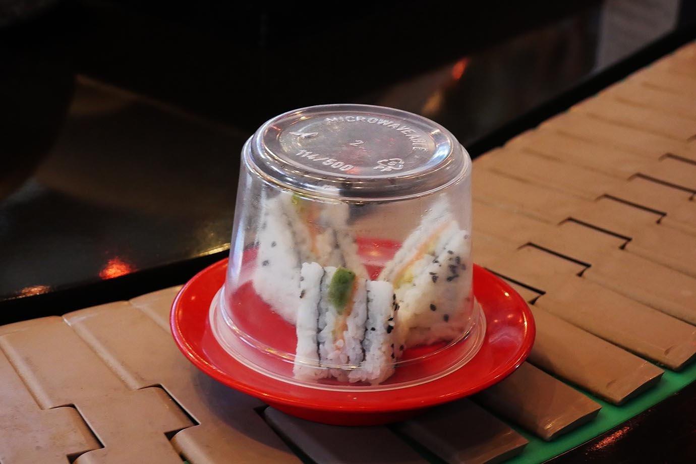 sushi-af