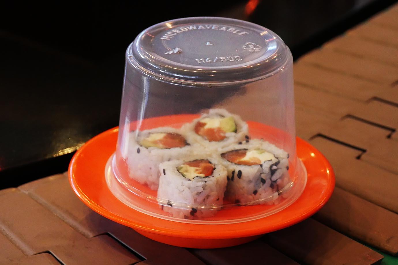 sushi-af1