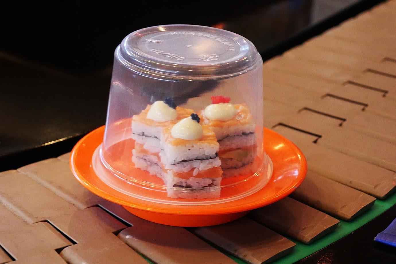 sushi-af3