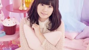 【朗報】美人すぎる声優 竹達彩奈さん が結婚でコメント発表 / 相手はイケメンすぎる声優 梶裕貴さん