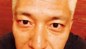 【炎上】闇営業したロンブー田村亮がファンに嘘ついて謝罪「世間の皆様に虚偽の説明をした事を謝罪させて頂きます」