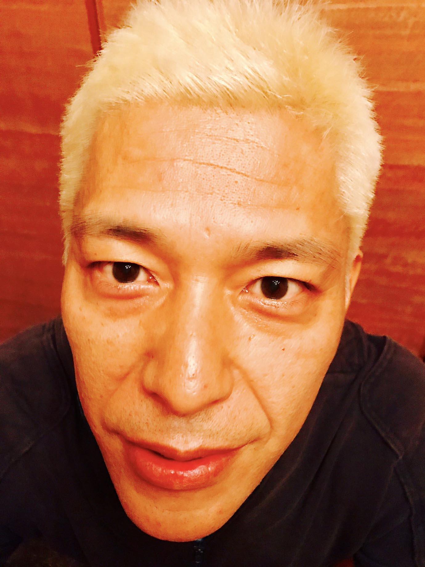 tamura-ryo