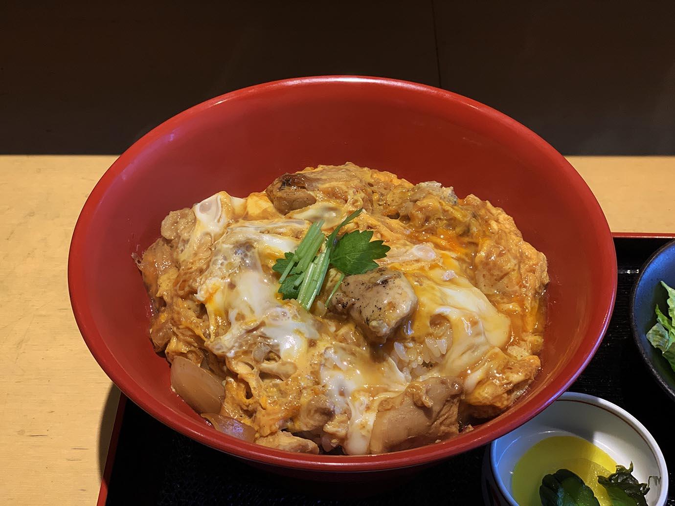 torimaru-oyakodon1