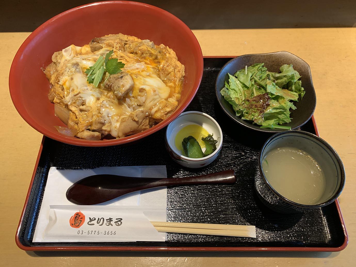 torimaru-oyakodon5