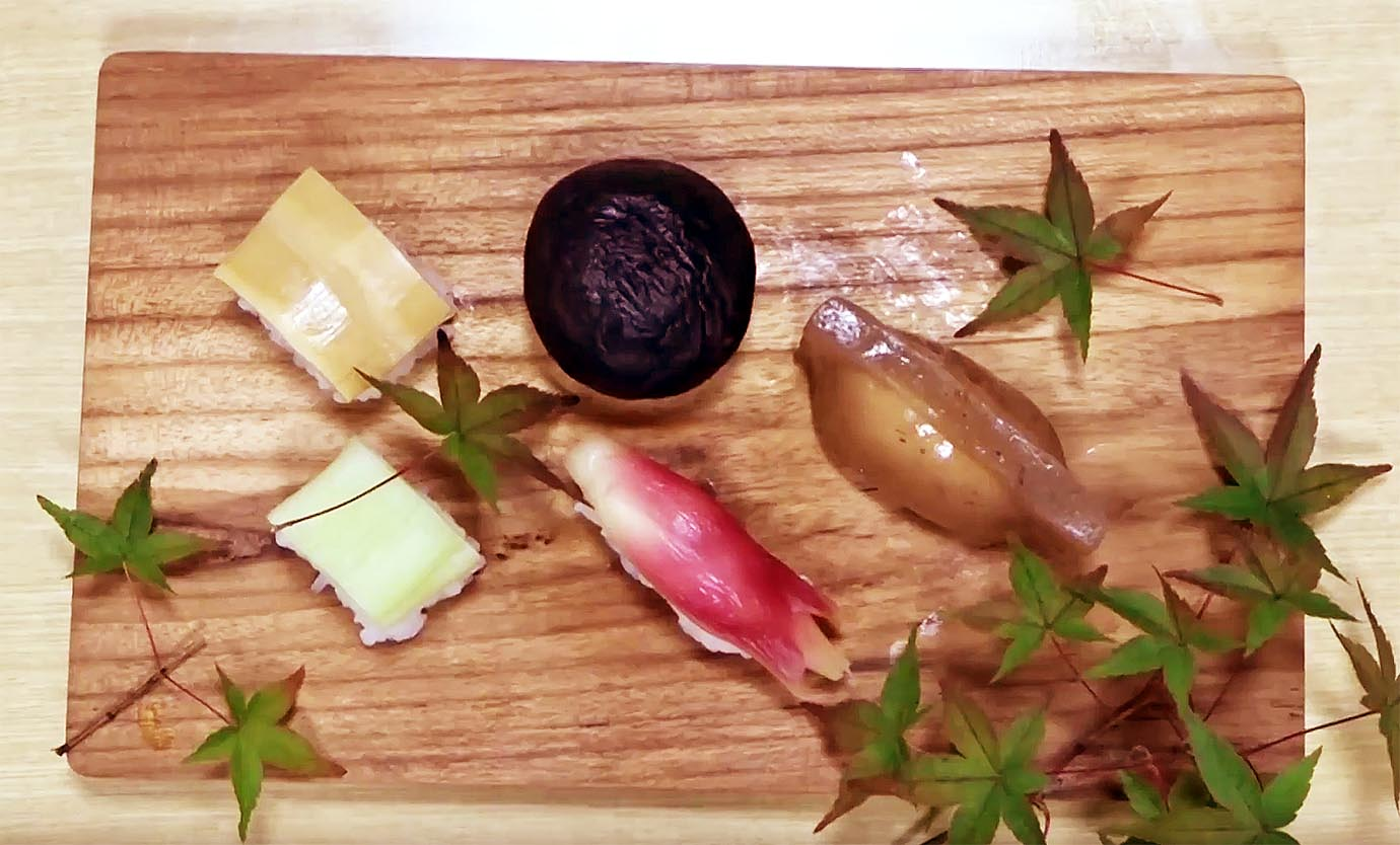 tosa-inaka-sushi