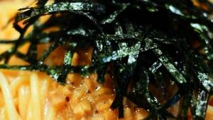 【決定版】美味しい納豆スパゲティランキングベスト4 / 納豆パスタの美味しさは異常
