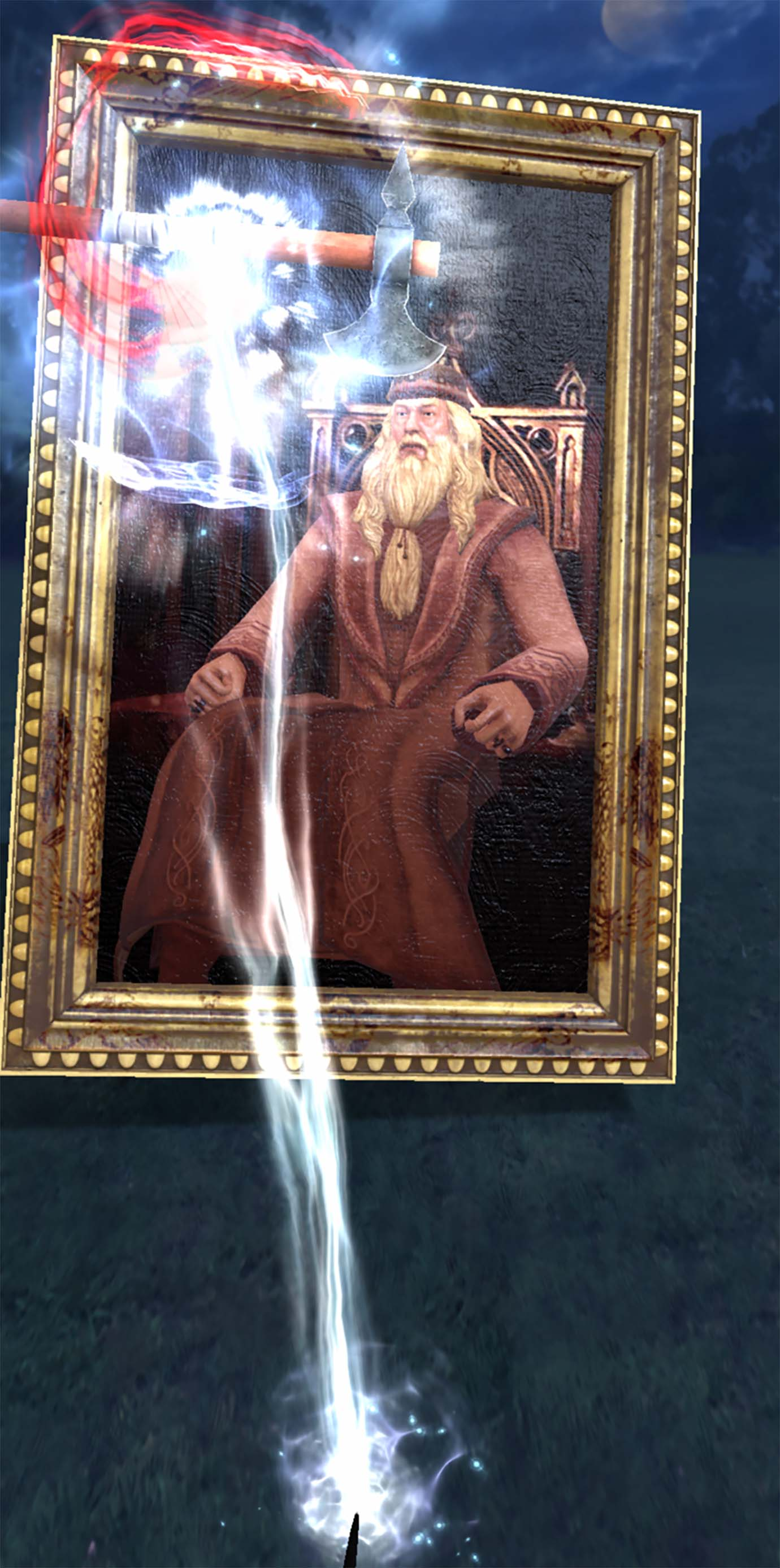 harry-potter-wizards-unite-shibuya2