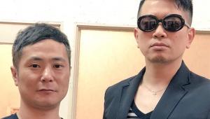 【緊急速報】宮迫博之と田村亮の謝罪会見がライブ配信決定 / スマホで視聴可能の予定