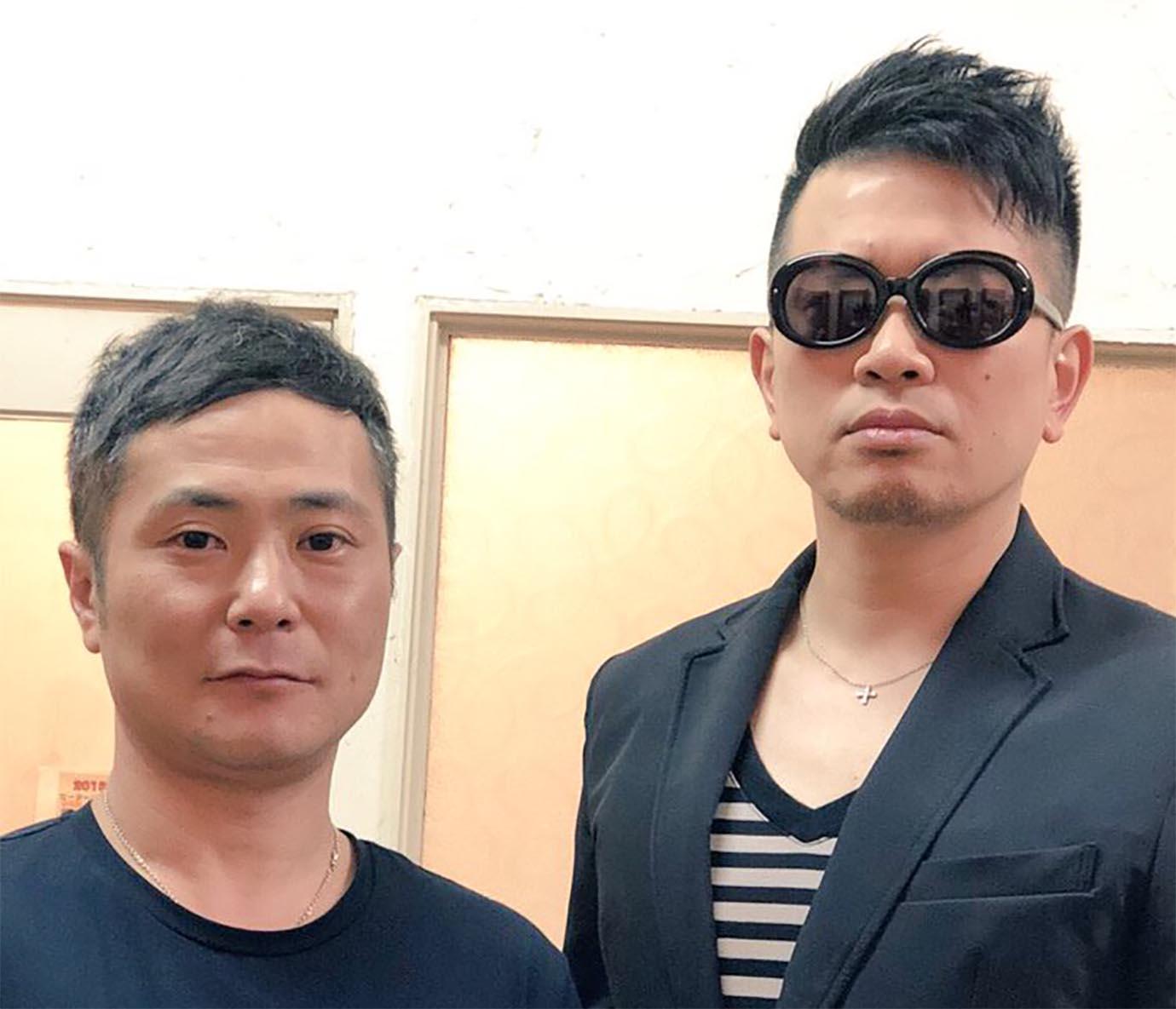 irie-miyasako