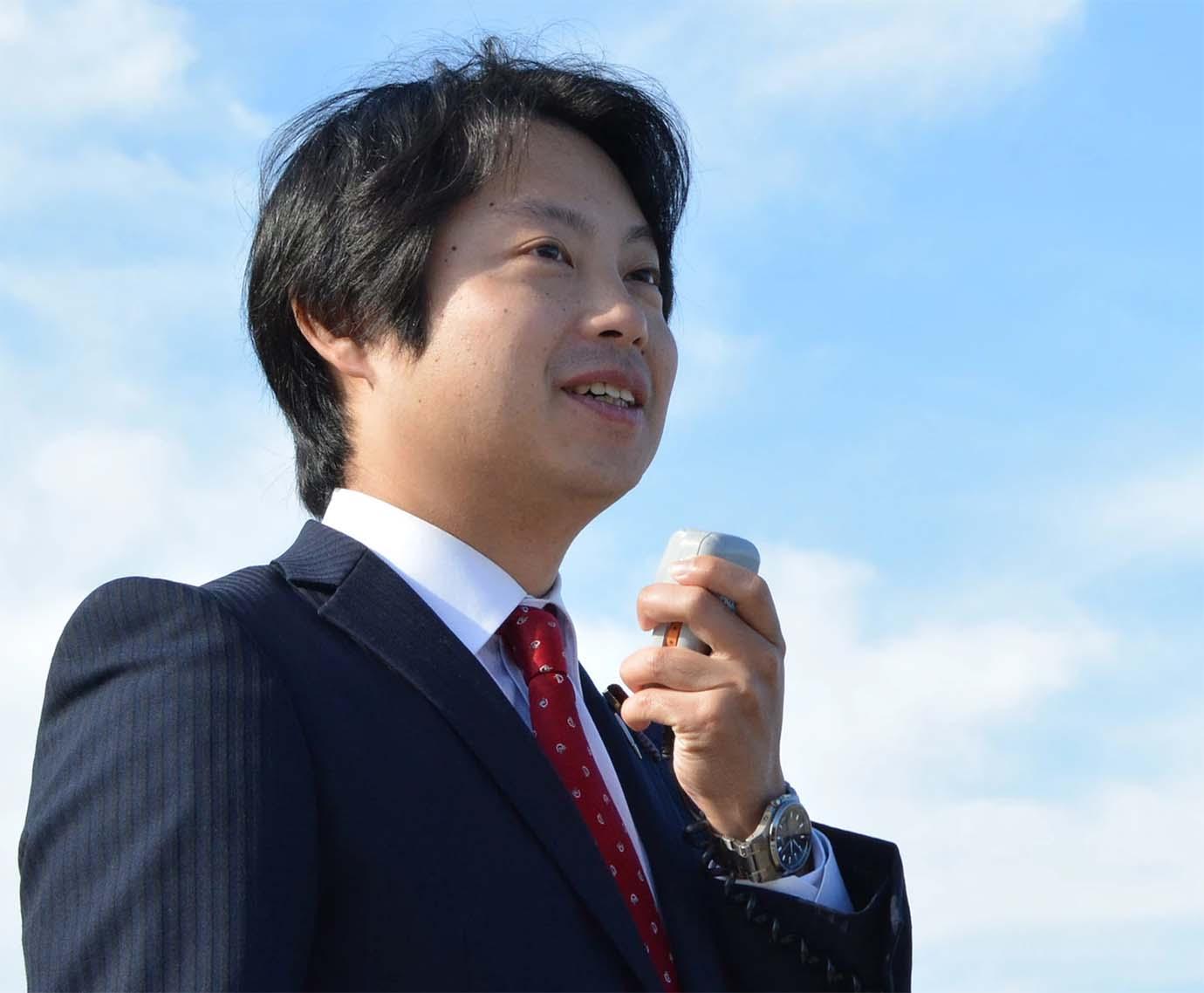 ishizaki-toru1