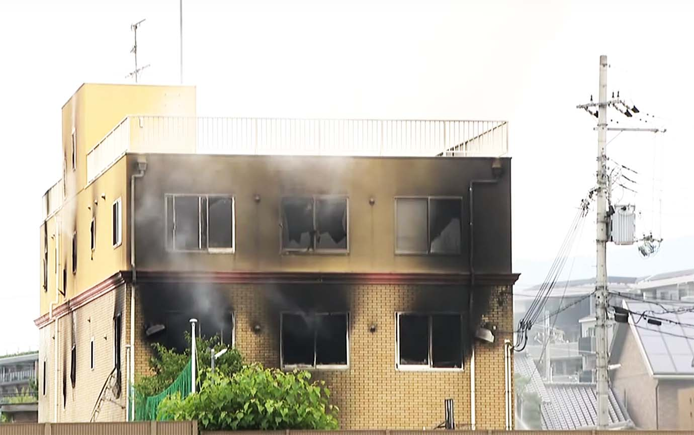 kyoto-animation-fire-arson-case-news1