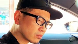 【緊急速報】宮迫博之と田村亮が謝罪会見を実行 / 闇営業と反社会的勢力との関係について